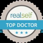 Realself Top Doctor Icon